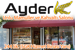 Akhisar Press Haber
